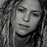 """""""No"""" by Shakira"""