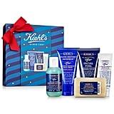 Kiehl's 5-Pc. Men's Grab & Go Essentials Gift Set