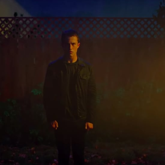 Who's the Narrator in the 13 Reasons Why Season 3 Trailer?