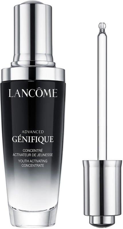 Lancôme Advanced Genifique Anti-Aging Face Serum