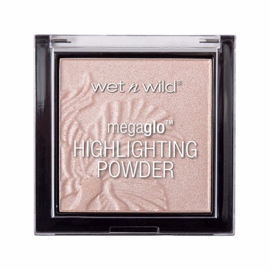 Wet n Wild MegaGlo Highlighting Powder Giveaway