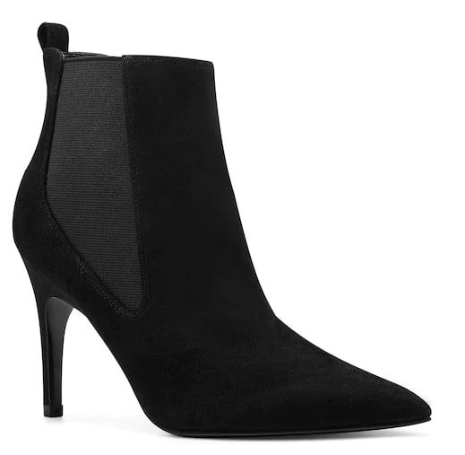 Nine West Joliee Women's Ankle Boots