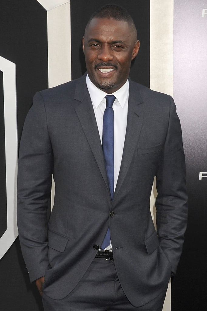 Idris Elba will star in Beasts of No Nation, the adaptation of a bestselling novel set in West Africa during a civil war. Elba will be the lead, a commander in the war.