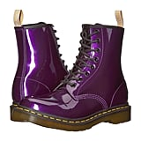 Dr. Martens 1460 Vegan Chrome Vegan