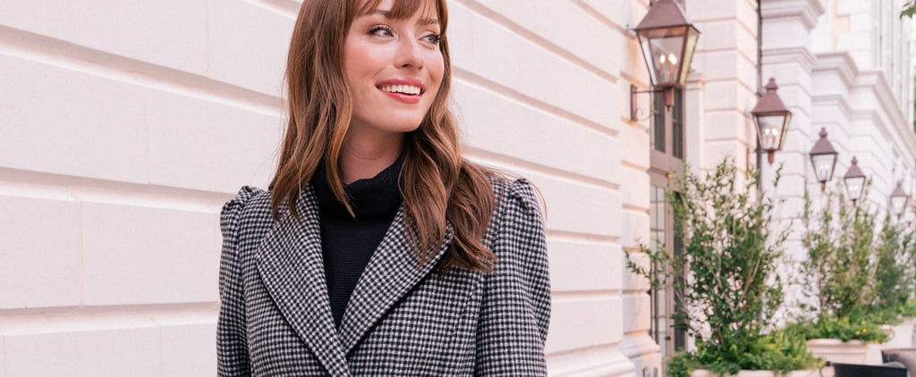 Best Coats and Jackets From Nordstrom After Christmas Sale