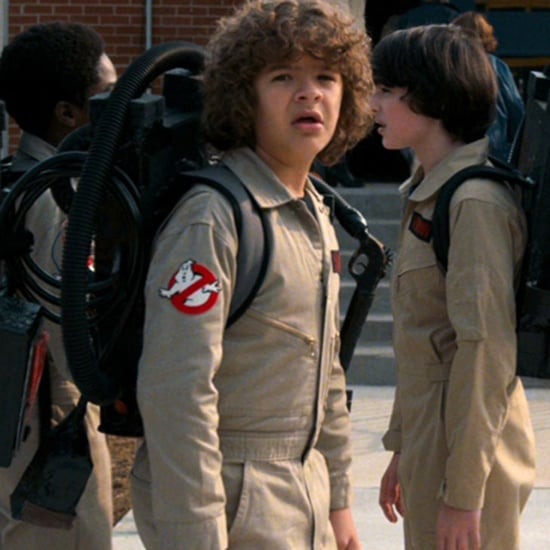 Stranger Things Season 2 Release Date