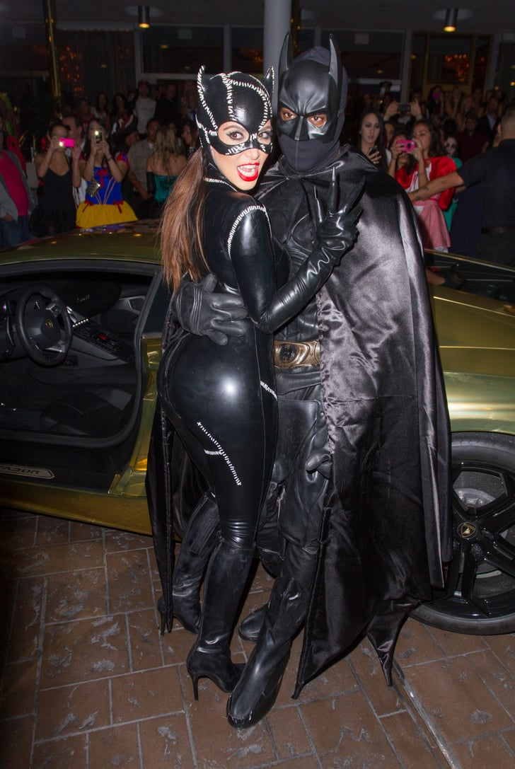 90 celebrity costumes this year