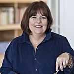 Author picture of Ina Garten