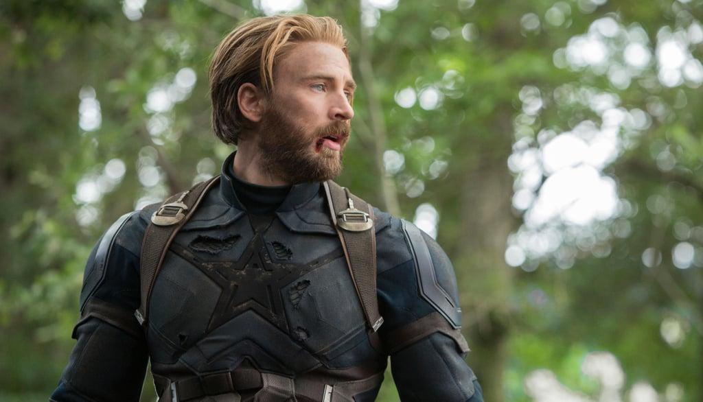Who Dies in Avengers Infinity War?