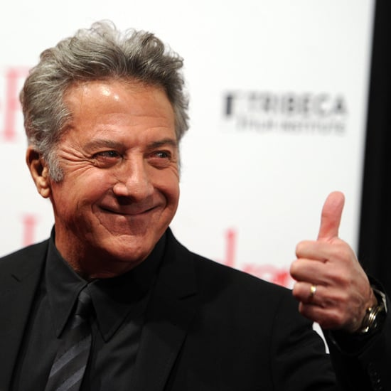 Dustin Hoffman Quotes