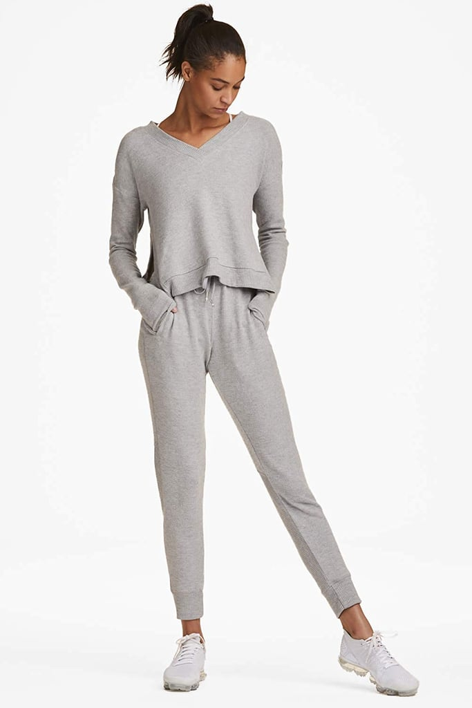 Alala Women's Wander Sweatpants