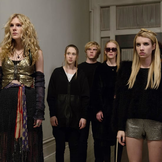 Is American Horror Story Ending With Season 10?