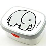 Elephant Bento Box