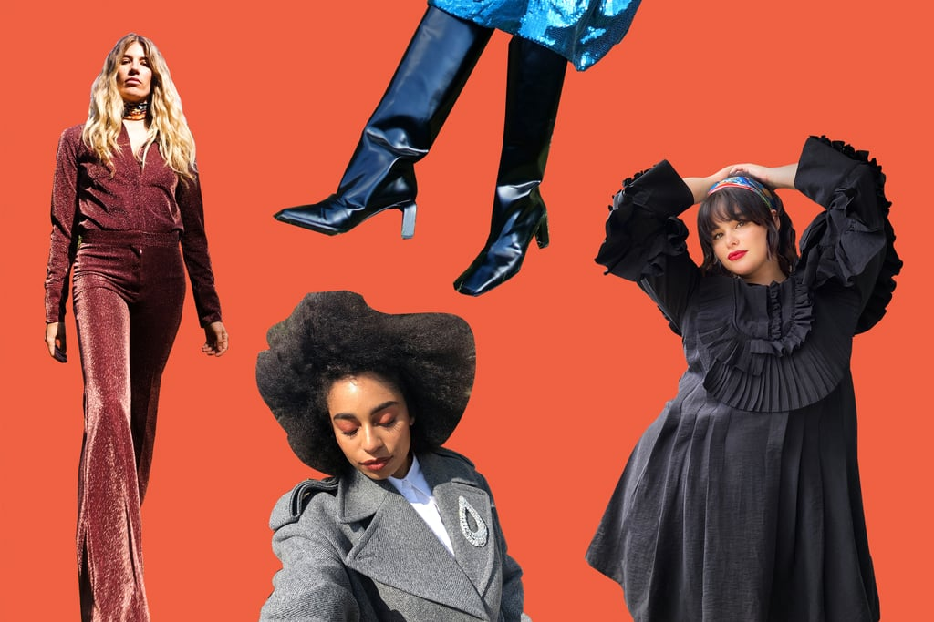 H&M Studio Collection Fall 2020