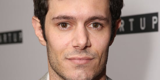 Adam Brody Has A New Show You Can Watch For Free