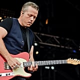 Jason Isbell and More