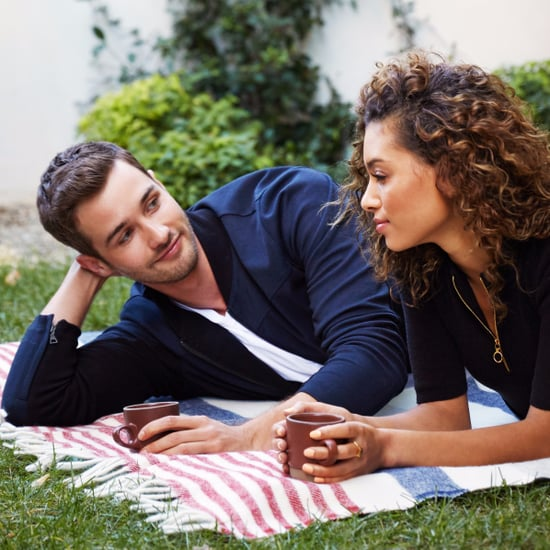 Why Couples Need to Talk About Money