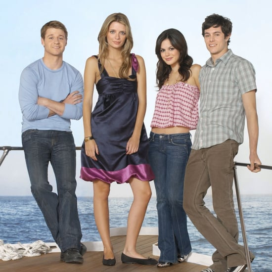 Best Stan TV Shows and Movies Set In Summer