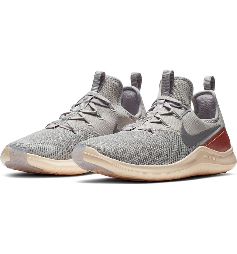 Nordstrom Anniversary Sale Nike Sneakers 2018 | POPSUGAR Fitness