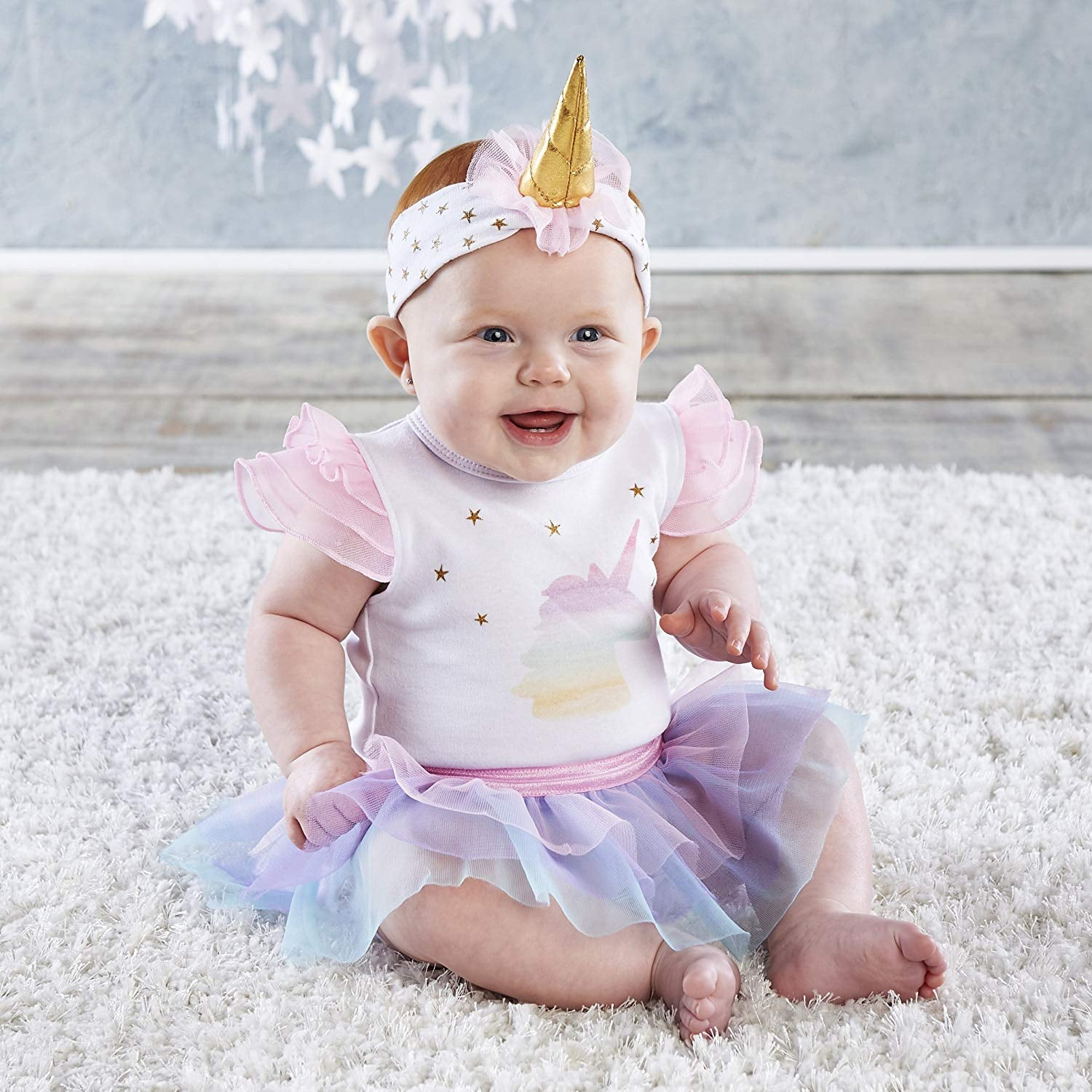 Best Halloween Costumes For Infants And Babies 2020 Popsugar Family