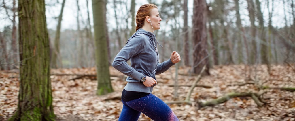 How to Adjust Your Workouts When Dealing With Runner's Knee
