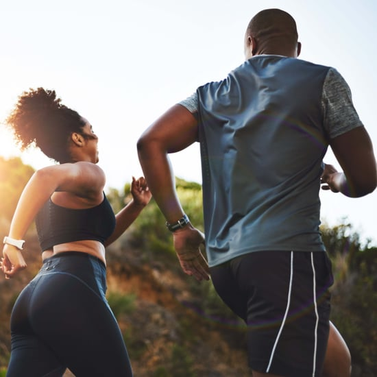 Workout Ideas For Busy People