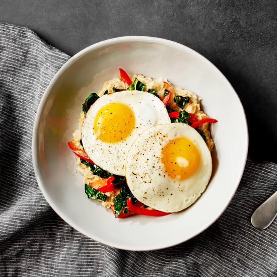 How Much Protein Should You Eat on a Low-Carb Diet?