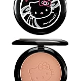 MAC Cosmetics x Hello Kitty Beauty Powder in Tahitian Sand