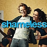 Shameless (US Version) Season 6