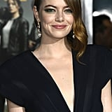 Who Does Emma Stone Play in Zombieland: Double Tap?