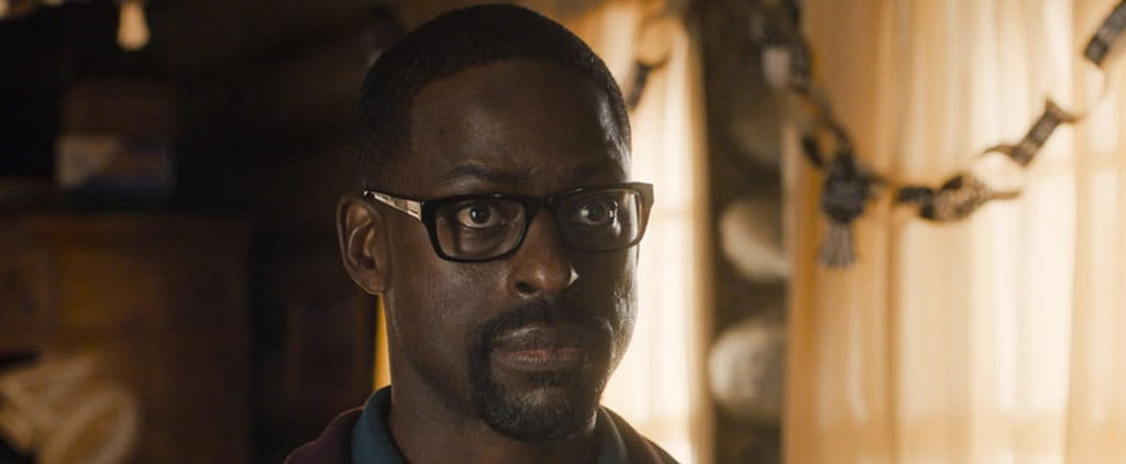 This Is Us: Who Is Randall's Birth Mom?