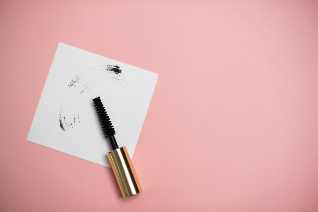 Use a Tissue to Pump Up Your Mascara