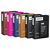 RX Bar Best Seller Variety Pack