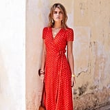 Sézane Dress