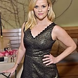 Are Reese Witherspoon and Ava Phillippe Secretly Sisters and They're Just Not Telling Us?
