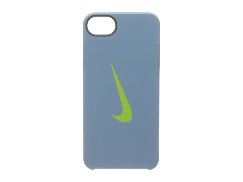 Nike Hard Phone Case