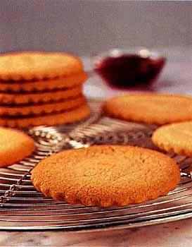 Come Party With Me: Bachelorette — Dessert