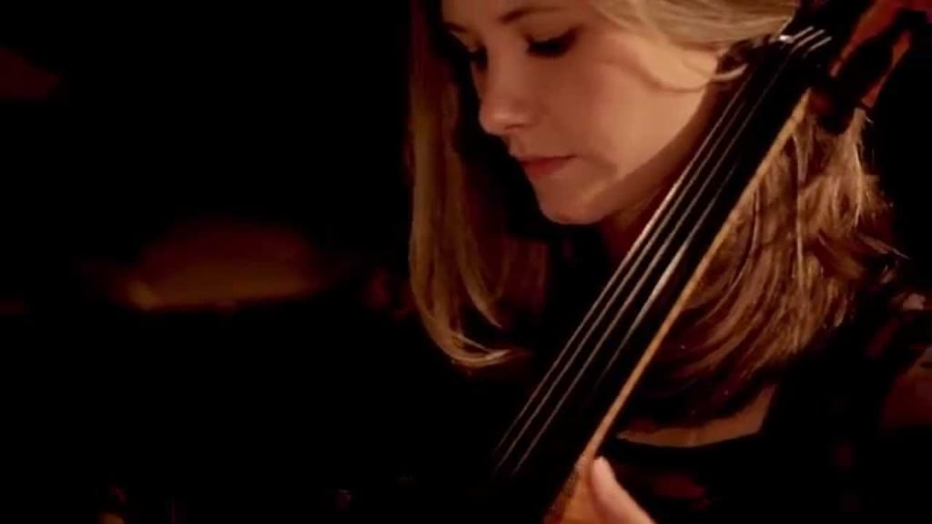 """Latch"" by Sam Smith (Acoustic)"