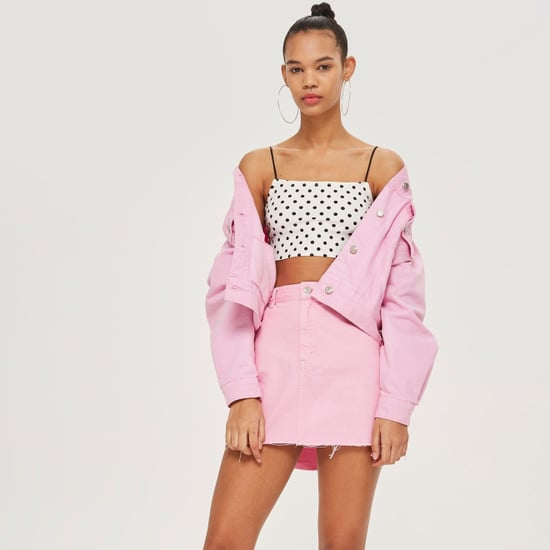 Best Topshop Summer Clothes 2018