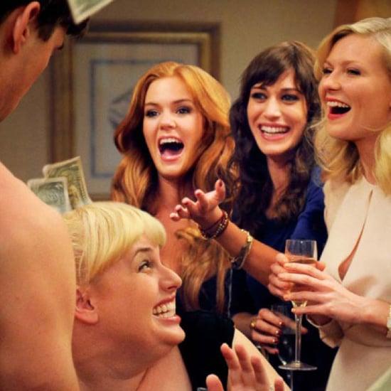 Bachelorette Party GIFs