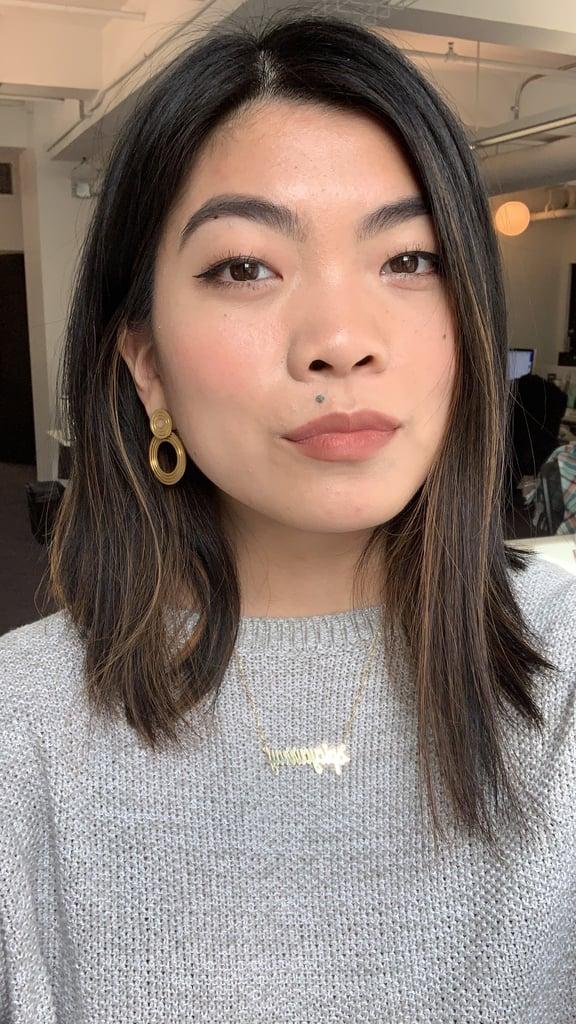 Fenty Beauty Pro Filt'r Concealer Shade 230