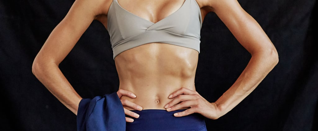 How Do I Get Flat Abs?