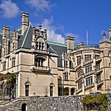 North Carolina — Biltmore Estate