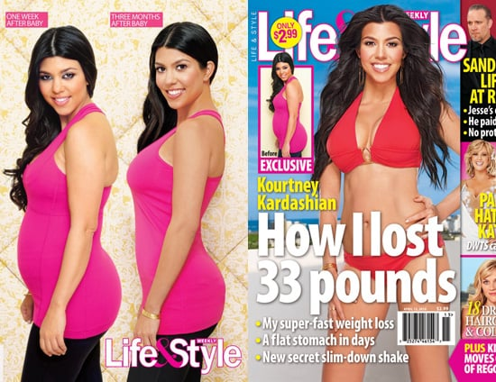 How to lose weight 5 lbs in 2 weeks