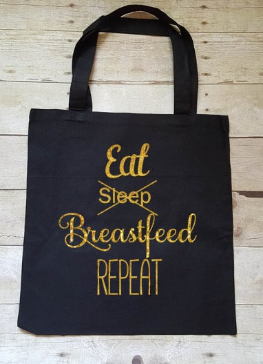 Gifts For Moms Who Breastfeed Popsugar Moms