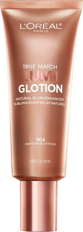 Image result for lumi glotion