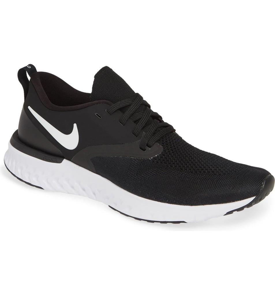 hot sale online 13b91 2d567 Nike Odyssey React 2 Flyknit Running Shoe