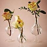 Floraison Bud Vase