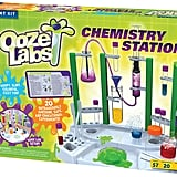 Thames and Kosmos Ooze Labs Chemistry Station