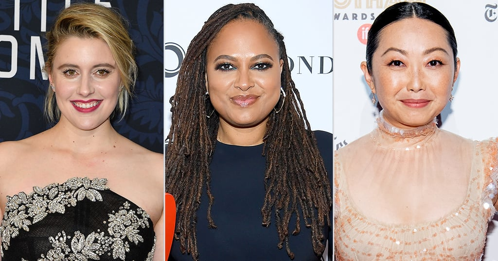 Golden Globes 2020 Nominations Snub Female Directors